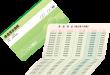仮想通貨の取引には銀行口座選びが重要!手数料の差は5000円にも!