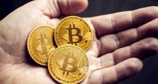 ビットコイン購入方法
