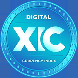 仮想通貨指数DCI