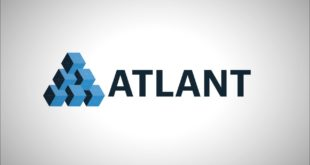 ATLANT仮想通貨
