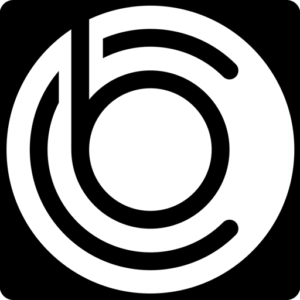 bitclave仮想通貨ロゴ