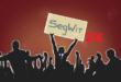 セグウィット2xへの分裂断念でビットコイン最高値、なぜ分裂は回避されたか
