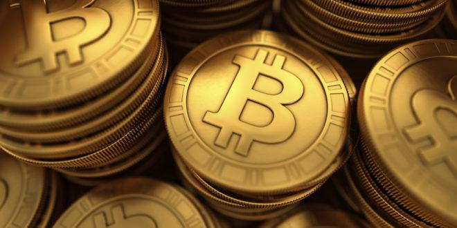 ビットコイン価格が将来600万円になったときに見えてくる世界