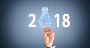 2018大予測仮想通貨業界